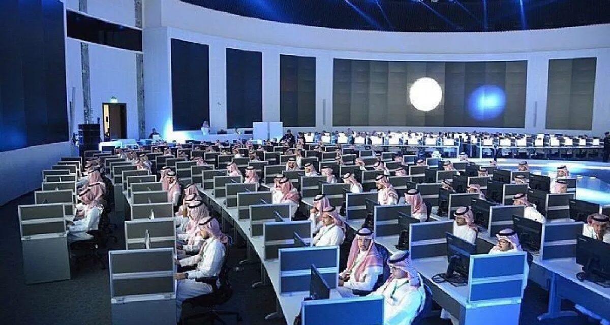 تحقيق أمريكي يكشف خفايا مهام الذباب الإلكتروني السعودي