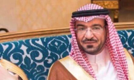 """قلق بريطاني أمريكي من استهداف """"ابن سلمان"""" لـ""""سعد الجبري"""""""