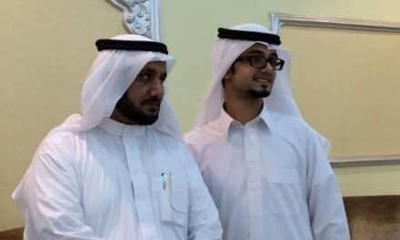 """انقطاع الاتصال بين المعتقل """"حسن المالكي"""" وعائلته منذ رمضان الماضي"""