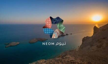صحيفة فرنسية: هروب المنفذين سبب تأخر مشروع مدينة نيوم السعودية