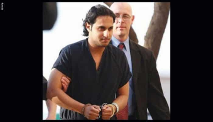 أدلة جديدة تعيد الأمل في قضية السعودي خالد الدوسري المعتقل بأمريكا