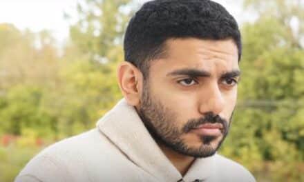 """""""عمر عبدالعزيز"""" يعرض على """"ابن سلمان"""" فدية للإفراج عن أقاربه المعتقلين"""