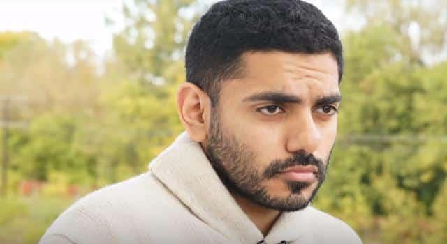 """عمر عبد العزيز: المعارضة السعودية توحدت بعد اغتيال """"خاشقجي"""""""