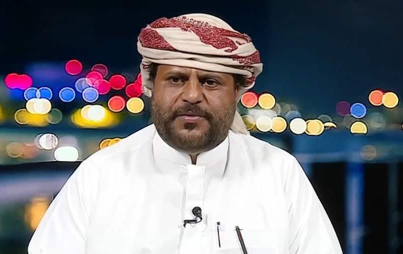 شيخ مشايخ سقطرى يعلن الحرب على السعودية والإمارات