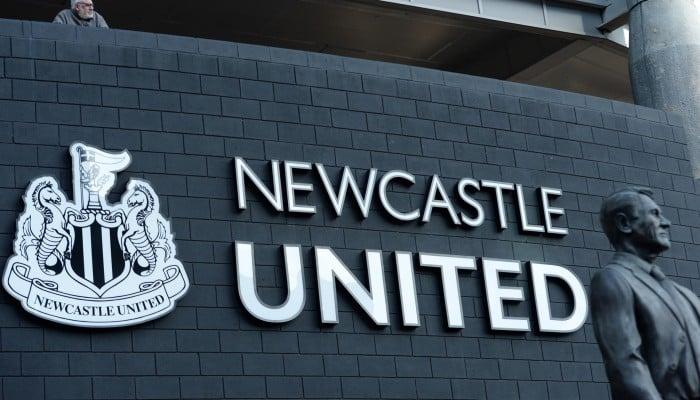 """""""البريميرليج"""" الإنجليزي يرفض """"رسميًا"""" طلب السعودية شراء نادي """"نيوكاسل"""""""