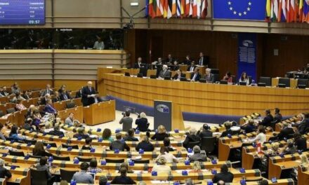 أوروبا تنتفض ضد بيع الأسلحة للسعودية والإمارات