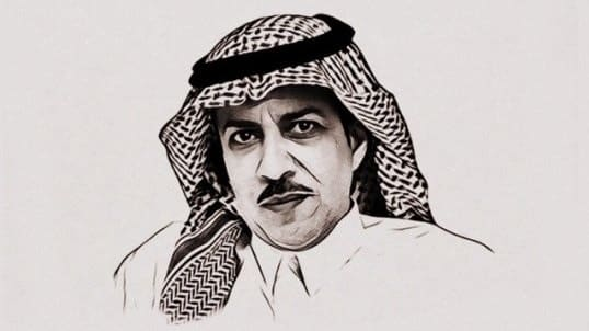 """مطالبات بفتح تحقيق دولي في وفاة """"الشيحي"""""""