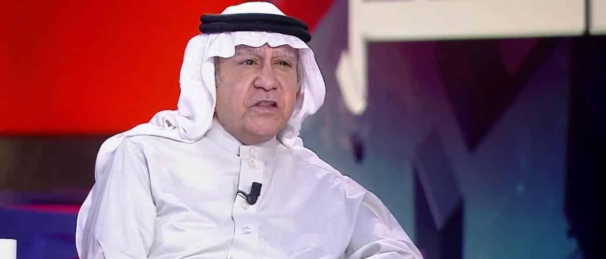 """مفتي عمان يرد على دعاوى """"الحمد"""" في مراجعة السنة النبوية"""