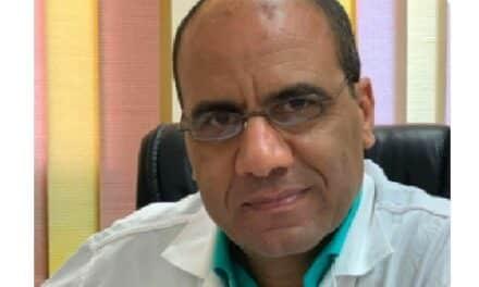 """الكشف عن اعتقال طبيب مصري بسجن """"ذهبان"""" منذ 5 أشهر"""