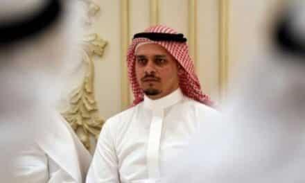 """في موقف نادر.. نجل """"خاشقجي"""" يوجه نقدًا مباشرًا للسعودية"""
