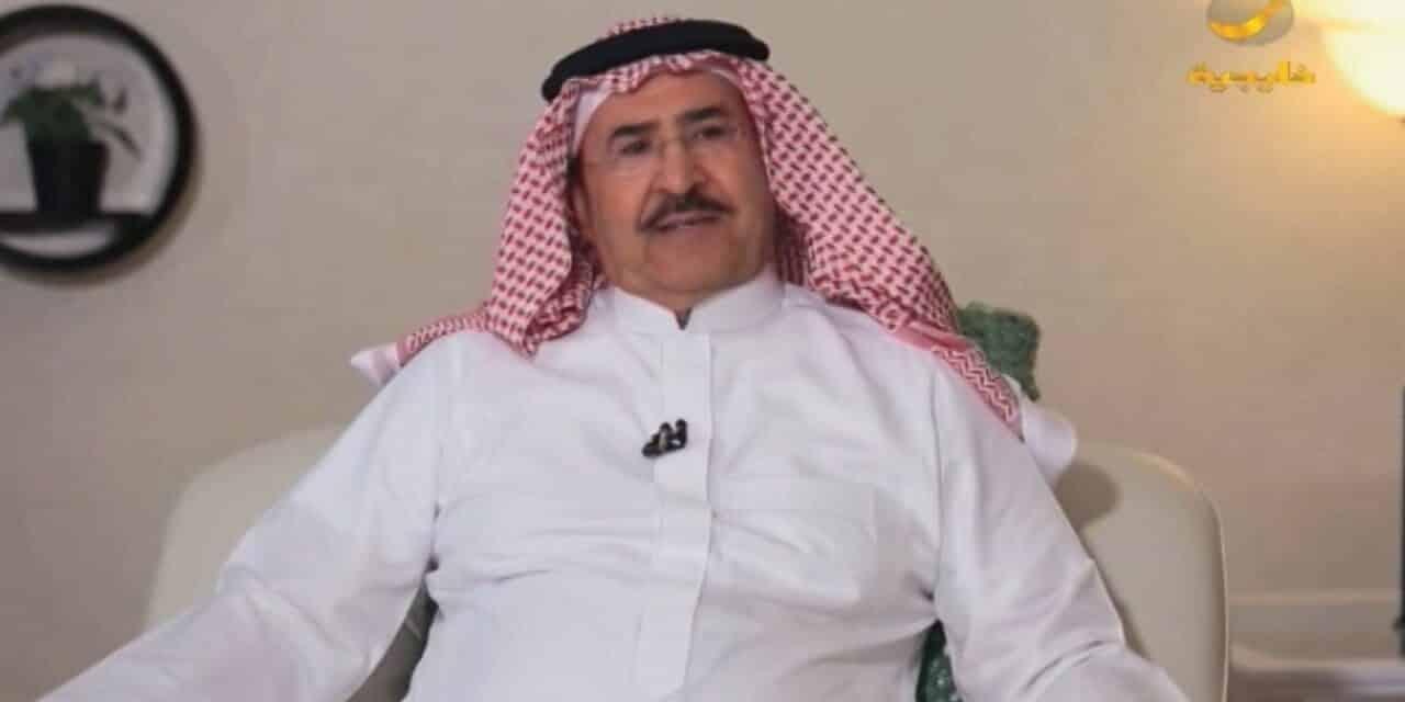 """تأكيدات من عائلة """"الدخيل"""" لاعتقاله ووجوده بسجن """"الحائر"""" - MBS metoo"""