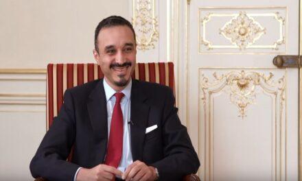 السفارة السعودية بلندن تكذب الجارديان: لم نتحدث عن إطلاق سراح معتقلات
