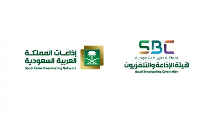 التلفزيون السعودي يوقف برنامجًا يدعو للشرك بعد موجة غضب شعبية