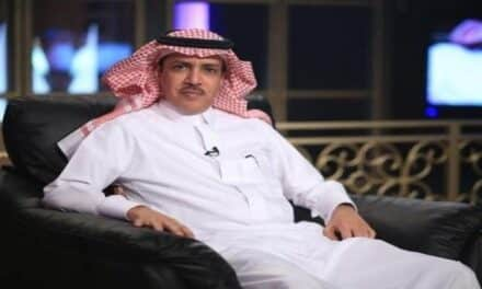 """قبل اغتياله.. ماذا قال """"خاشقجي"""" عن اعتقال صالح الشيحي؟"""