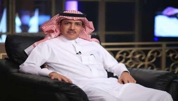 """مطالبات بتحقيق دولي في وفاة الصحفي السعودي """"صالح الشيحي"""""""