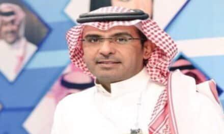 مطالبات شعبية باعتقال صحفي سعودي لوصفه عصر الصحابة بزمن الدم!