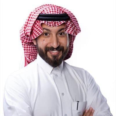 ناشط سعودي يعتذر عن تغريدات ناقدة للنظام بعد اتصال من أمن الدولة