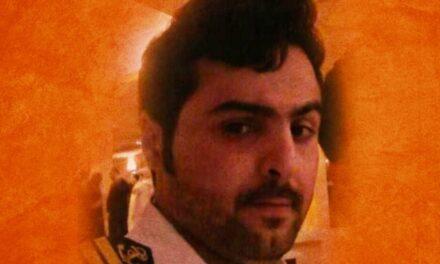اعتقالات جديدة بالسعودية بسبب نشر تغريدات ومقاطع مصورة بتويتر