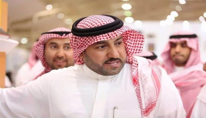 """أنباء عن نقل الأمير المعتقل """"تركي بن عبد الله"""" للمستشفى بعد تدهور حالته الصحية"""