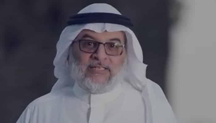 """الحكم بالسجن 5 سنوات لـ""""إبراهيم الحارثي"""" رغم الوعود بالإفراج عنه"""