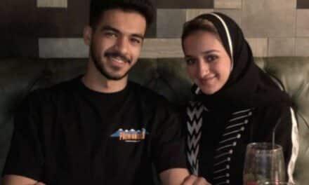 """نجل """"الجبري"""" يطالب السعودية بالكشف عن مصير شقيقيه المعتقلين"""