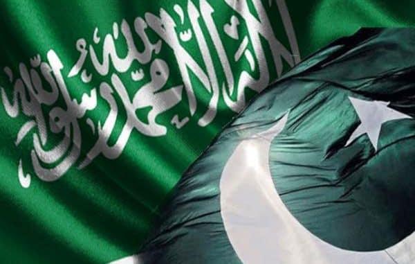 """تقرير خاص.. الأزمة السعودية مع باكستان.. مراهقة سياسية جديدة لـ""""ابن سلمان""""!"""
