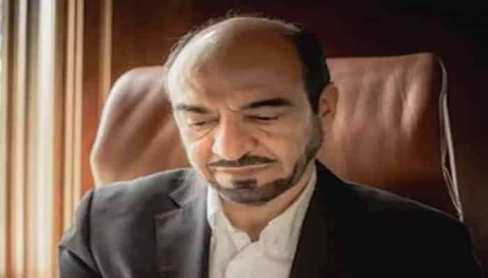 """اعتقالات وفصل تعسفي لعوائل ناشطين سعوديين بالخارج على رأسهم """"الجبري"""""""