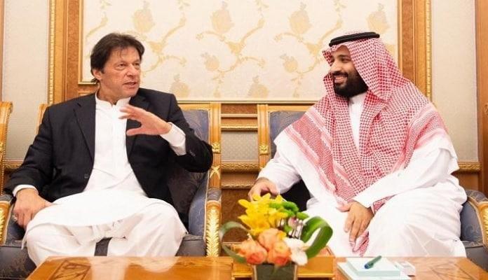 كيف تقوّض الإمارات والسعودية وضع باكستان على رقعة الشطرنج الإقليمية؟