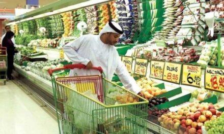 هل تستطيع السعودية الموازنة بين التغييرات الاجتماعية والاقتصادية؟