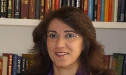 مضاوي الرشيد: الحاكم السعودي يفضل العلاقة مع إسرائيل تحت الطاولة