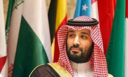 """تقرير خاص.. """"ابن سلمان"""" وصراعاته مع العالم الإسلامي!"""