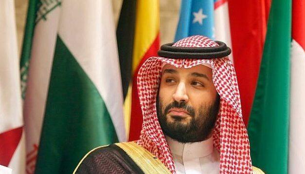 دراسة دولية: السعودية دولة استبدادية تنعدم فيها الحريات ويحكمها ديكتاتور