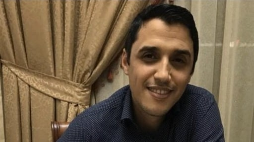 استمرار اعتقال السلطات السعودية لشاب فلسطيني من المفرج عنهم مؤخرًا