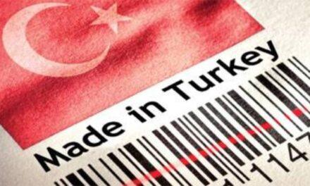 شركات سعودية تنضم لحملة النظام لمقاطعة المنتجات التركية