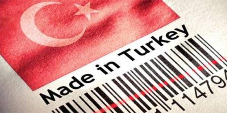 هل تتسع المقاطعة السعودية لتركيا إلى مجالات جديدة؟