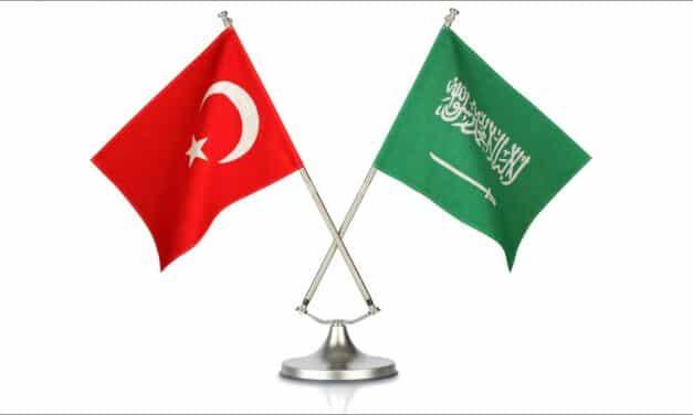 مصادر أوربية: تورط ضباط سعوديين في محاولة الانقلاب بتركيا 2016