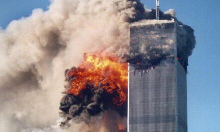 قاضية أمريكية تأمر باستجواب 24 مسؤولاً سعوديًا لعلاقتهم بـ 11 سبتمبر