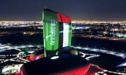 تقرير خاص.. الرياض وأبو ظبي صراع اقتصادي مكتوم