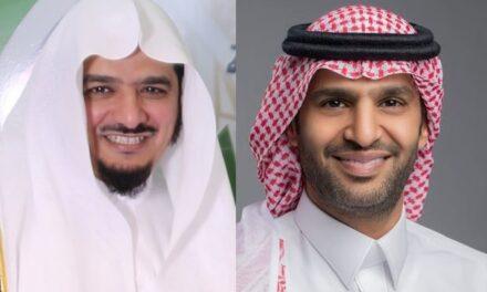 الكشف عن اعتقال السلطات السعودية لأكاديمي وإعلامي بسبب آرائهما