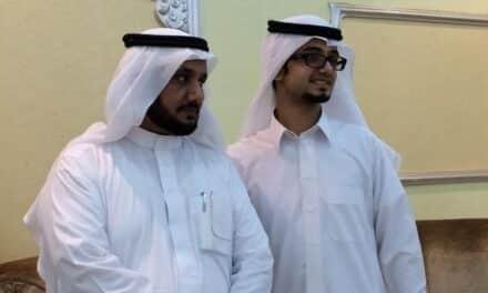 """السلطات السعودية تفرج مؤقتًا عن نجل """"المالكي"""" ليشارك في عزاء أخيه"""