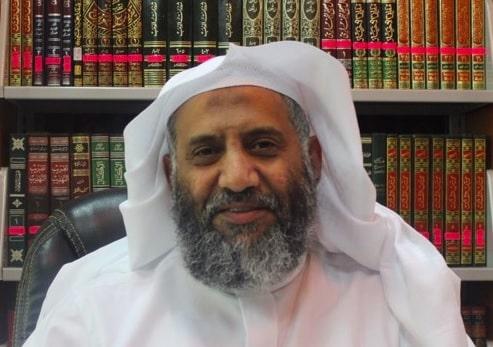 """مطالبات حقوقية بالإفراج عن الدكتور """"علي بادحدح"""" من المعتقلات السعودية"""