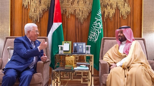 بطلب أمريكي.. السعودية توقف معوناتها المالية للسلطة الفلسطينية