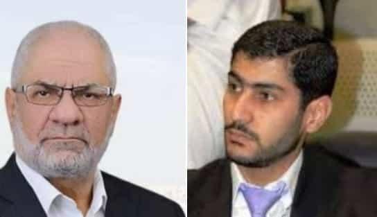 وفاة والد معتقل أردني بالسعودية بعد رفض تمكينه من رؤيته