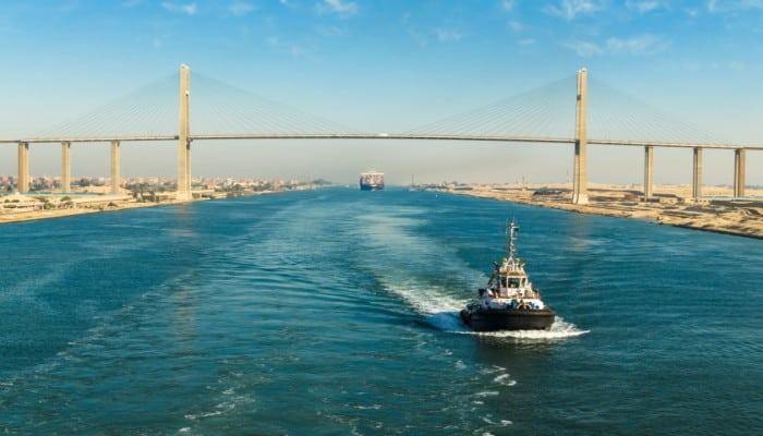 عبر أنبوب إيلات عسقلان.. مخطط إسرائيلي لنقل النفط السعودي إلى أوروبا