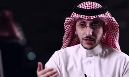 """حكم بالسجن 15 عامًا على الاقتصادي السعودي """"عصام الزامل"""""""