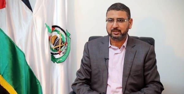 """حركة """"حماس"""": زيارة """"نتيناهو"""" للسعودية سرًا """"إهانة للأمة""""!"""
