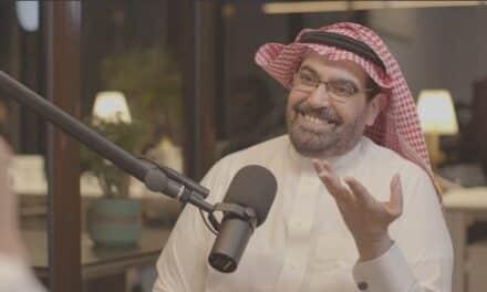 """أنباء عن اعتقال اقتصادي سعودي بعد توقف حسابه على """"تويتر"""""""