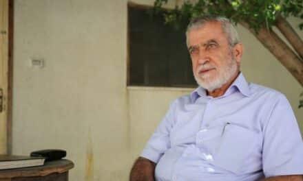 تمديد محاكمة ممثل حماس بالسعودية حتى يناير القادم