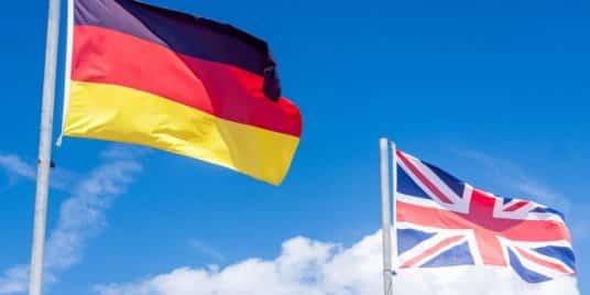 قلق ألماني وبريطاني من الأوضاع الحقوقية بالسعودية