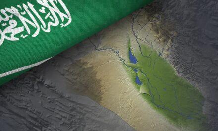اتهمت بالاستعمار.. ما الخطر الذي يمثله استثمار الرياض في العراق؟